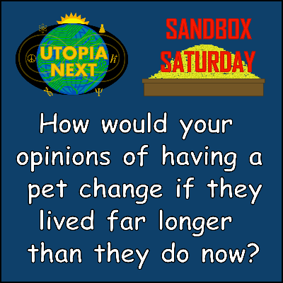 UN Saturday Sandbox 5-12-18