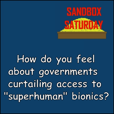 UN Saturday Sandbox 5-26-18 CF