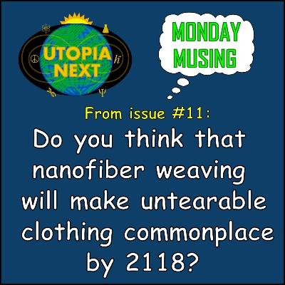 UN Monday Musing 6-11-18