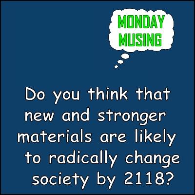 UN Monday Musing 6-4-18 CF