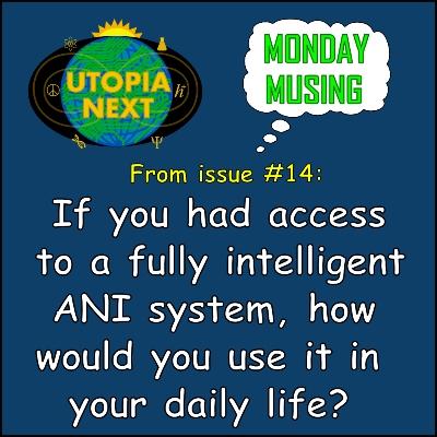 UN Monday Musing 7-2-18