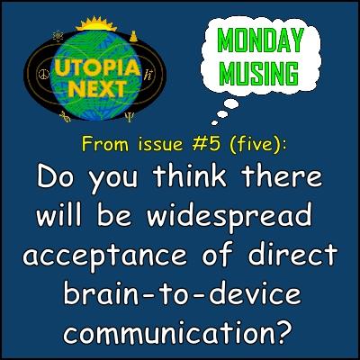 UN Monday Musing 7-9-18