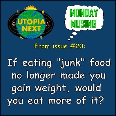 UN Monday Musing 8-13-18