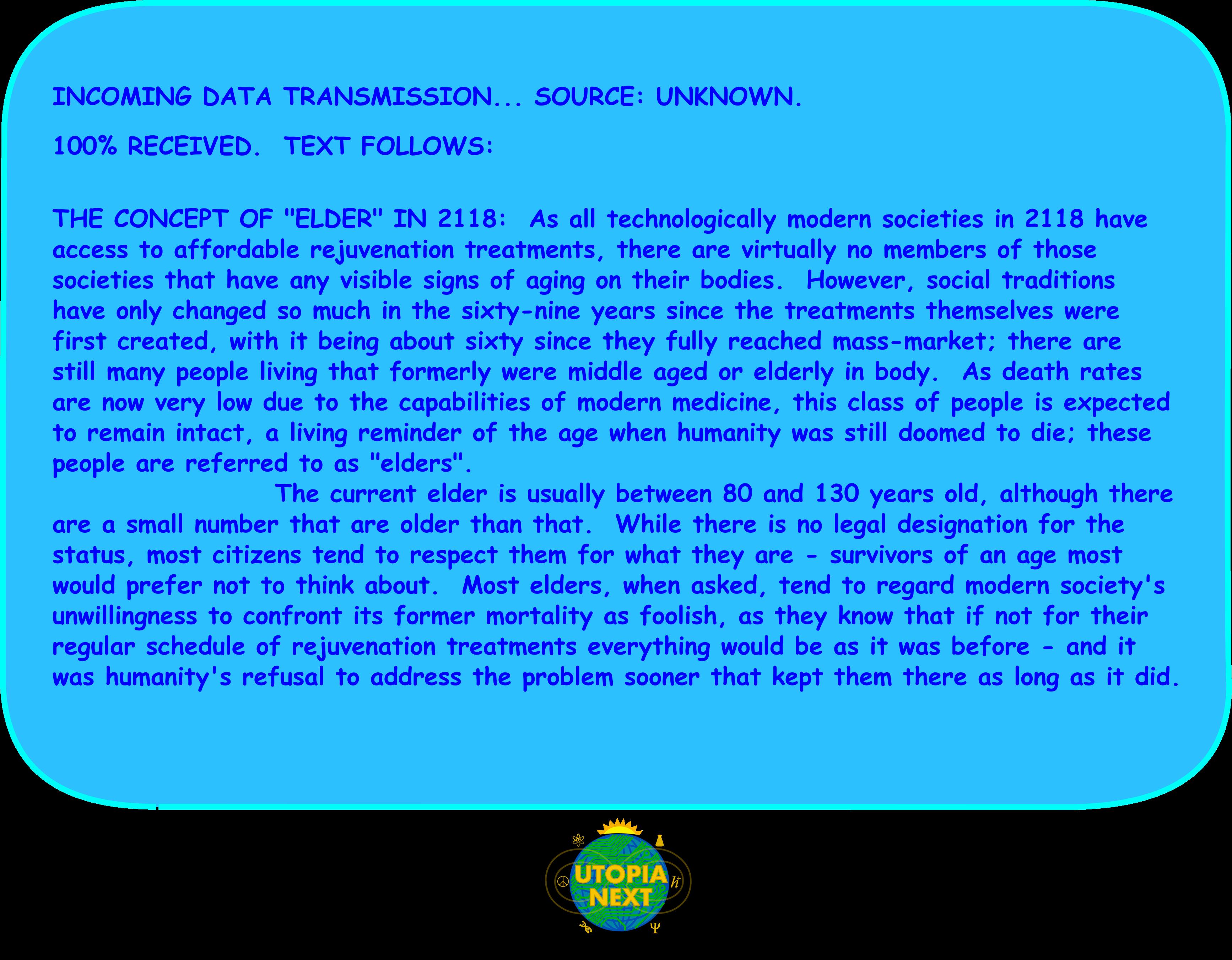 DT FULL 77